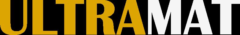 Ultramat Makina Mühendislik Kontrol Hizmetleri San.Tic.Ltd.Şti.